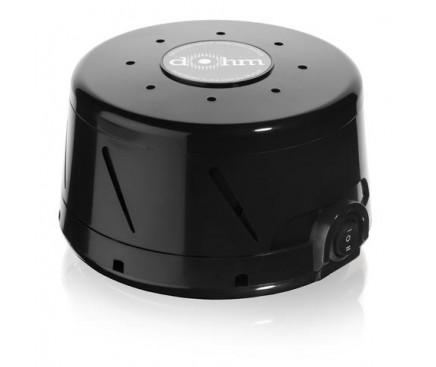 Звуковой кондиционер DOHM-DS чёрный