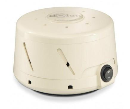 Звуковой кондиционер DOHM-DS бежевый