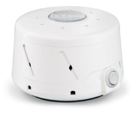 Звуковой кондиционер DOHM-DS белый