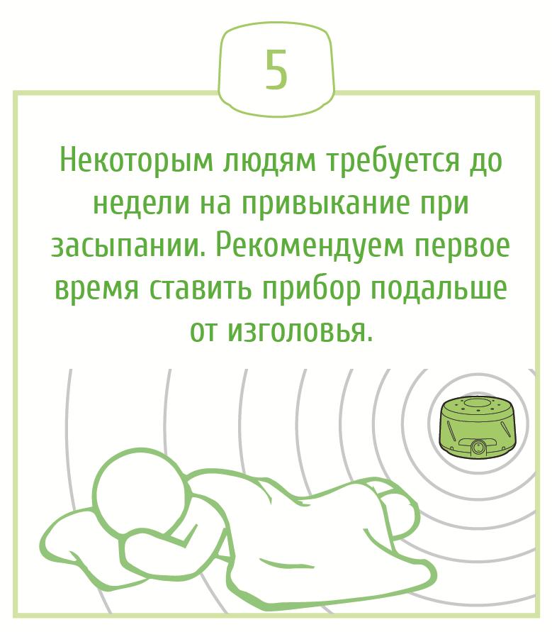 Снотворные бензодиазепинового ряда
